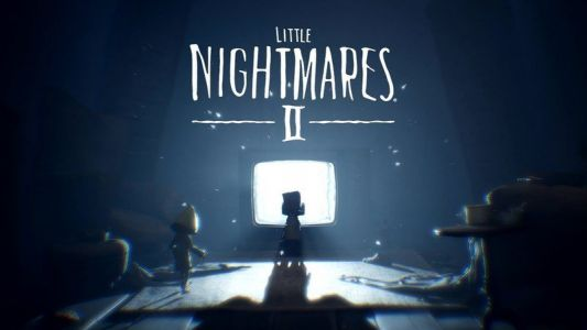 Platformer 'Little Nightmares 2' revealed with creepy trailer at Gamescom