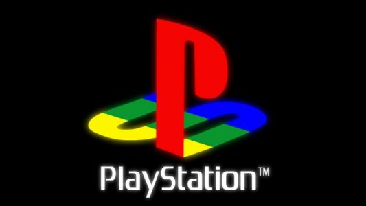 PlayStation Store Removes PS3, PS Vita, And PSP On The Web