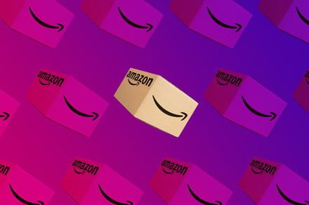 Amazon's Prime Day could happen as soon as June - CNET