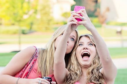 Plastic surgeon says patients are asking to look like their Snapchat-filtered selfies