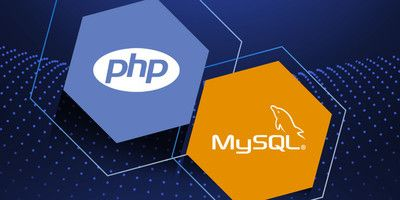 The Complete PHP & MySQL Web Development Bundle is just $29!
