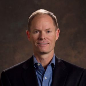 Building Cloud Native to deliver on the promise of NFV