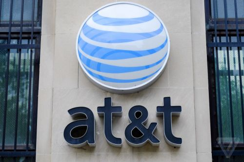 AT&T's TV and internet service is down in Texas because of a fire