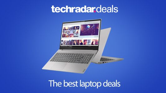 Best laptop sales in Australia: cheap laptops to buy in March 2021