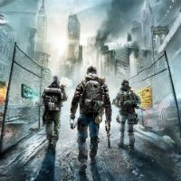 How Ubisoft approached revitalizing The Division, Siege, and other live games