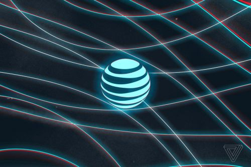 AT&T's low-band 5G network officially launches to all customers in ten cities