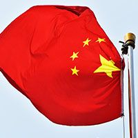 Analysts claim China's new ethics committee could spark game licensing restart