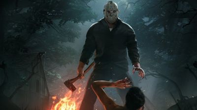 Why you shouldn't buy 'Friday the 13th' for Xbox One