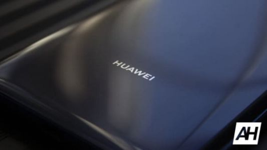 Huawei MateStation Filing Points To Upcoming Smartphone Dock