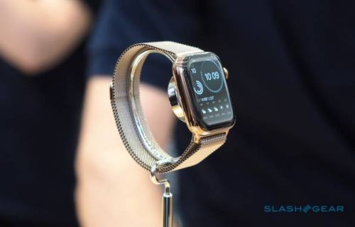 Crunch Fitness just made Apple Watch the key to cheaper gym membership