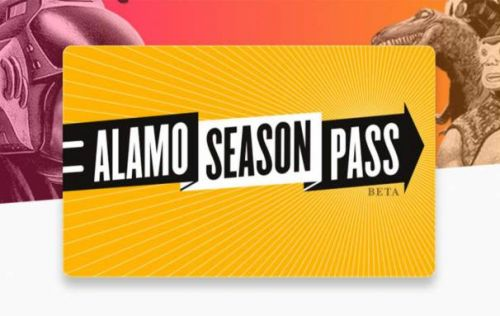 Alamo Drafthouse's Season Pass plan will launch across US this year