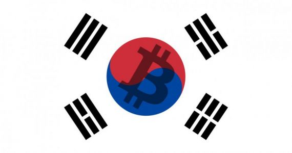 South Korea is considering closing local cryptocurrency exchanges