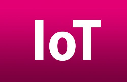 T-Mobile partners with Twilio on Narrowband Developer Platform for IoT
