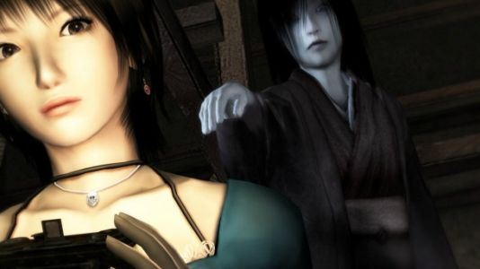 Learn The Secrets, Folklore, And History Of The Fatal Frame Series In This Video