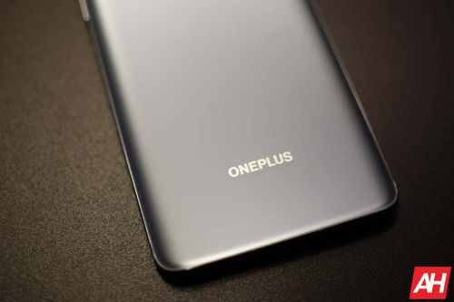 OnePlus To Launch Four Devices In March, Here's A List