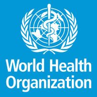 'Gaming Disorder' officially listed in World Health Organization diagnostic doc