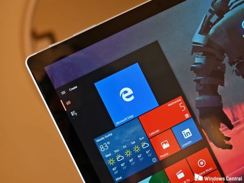 Microsoft plans to revamp Edge using Chromium. But what exactly is it?