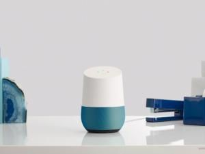 Google Home and Chromecast HEAVILY Discounted For Black Friday