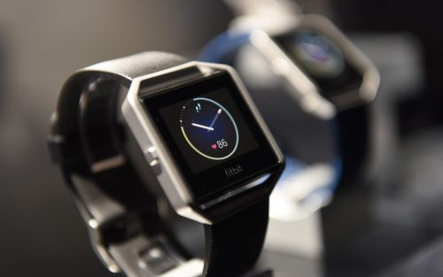 Smart watches and wearable devices: How useful are they, and can they be hacked?