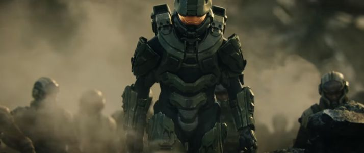 343 Studios Addresses Issues Regarding Halo: The Master Chief Collection and New Features Regarding PC and Xbox One Versions