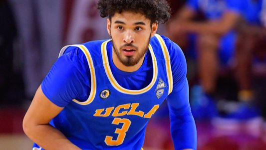 USC vs UCLA Basketball Live Stream: Watch Online Today