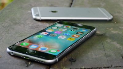 Top 10 best business apps for iPhone