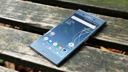 Reported Sony Xperia XZ2 images leak out ahead of launch