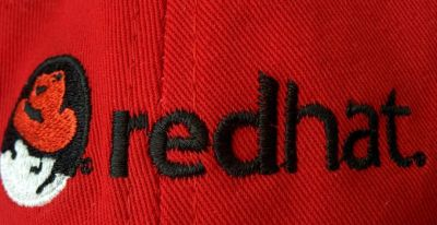 Red Hat to acquire Codenvy as part of its growing container strategy