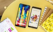Deal: Google Pixel 3 and Pixel 3 XL down $150 in US, €250 in Germany