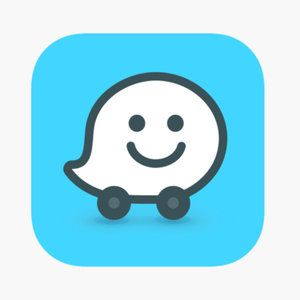 Waze is getting much-needed Siri Shortcuts support on iPhones