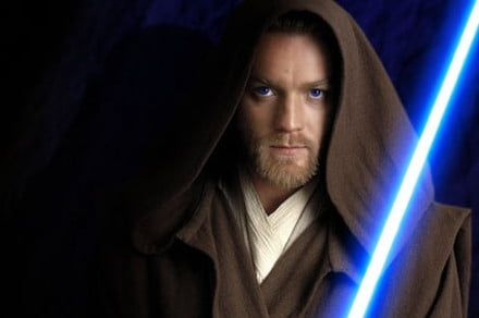 Everything we know about the rumored Obi-Wan Kenobi movie