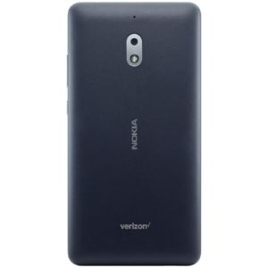 The Verizon-bound Nokia 2V will be sold as a prepaid device
