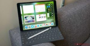 Apple to unveil cheaper iPad at March 27th education event, says report