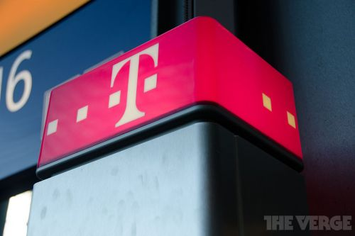 T-Mobile increases unlimited data cap from 32GB to 50GB