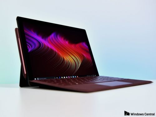 Windows 10 October 2018 Update starts automatic phased rollout