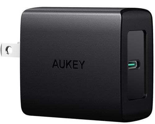 Which of these travel-friendly AUKEY chargers should you pocket?