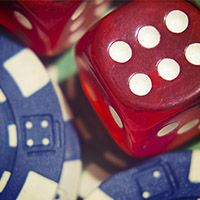 Survey: 11% of British children have taken part in game-related gambling
