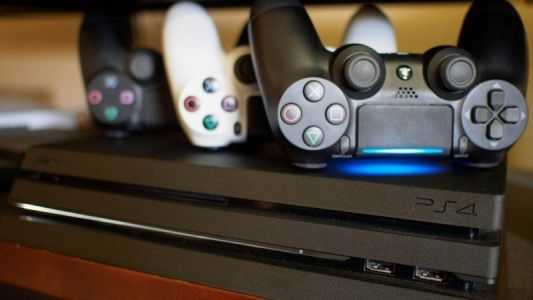 What internet speeds are recommended to stream PlayStation Now games?