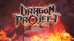 5 reasons to play Dragon Project - the monster slaying MMO by goGame & COLOPL