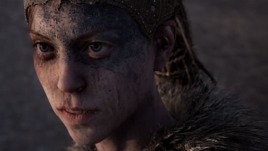 Hellblade: Senua's Sacrifice now available for PC on the Microsoft Store