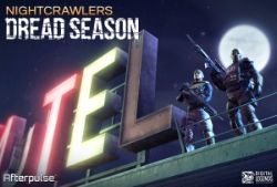 'The Respawnables' developer gives Afterpulse a new lease of life