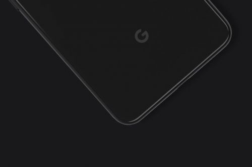 Everything we think we know about the Pixel 4, from Google's Pixel 4 reveal