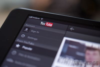 YouTube steps up fight against extremist, terrorist videos - CNET