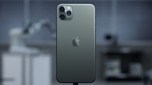 5G iPhone: why hasn't Apple embraced next-gen internet in its 2019 devices?