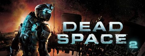 Daily Deal - Dead Space™ series, up to 75% Off