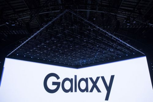 Samsung could launch $300 Bixby smart speaker at August 9th event