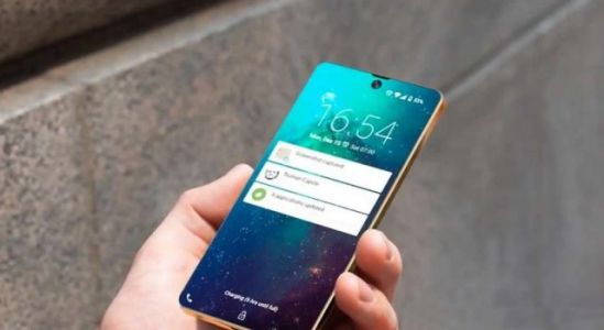 Galaxy S10 full specs may have been revealed in final, devastating leak - CNET
