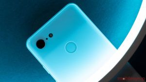 Android 10 bug that breaks Pixel sensors still unfixed after more than five months