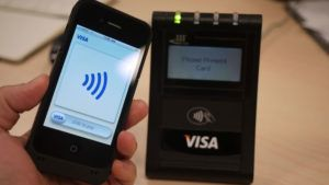 Toronto-based Pungle integrates with Visa Direct for real-time payments