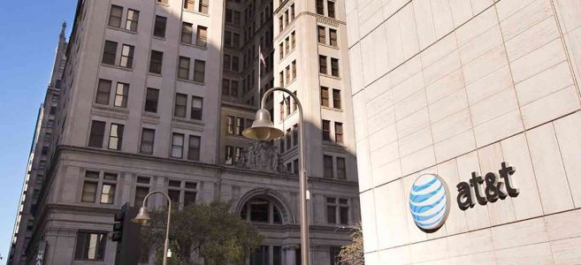 AT&T and Verizon reportedly being investigated by U.S. Justice Department over eSIM collusion